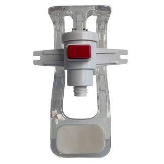 waterluxe-osmosis-pulsador-agua-caliente-fuente-fc-900