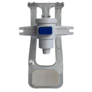 waterluxe-osmosis-pulsador-agua-fria-fuente-fc-900