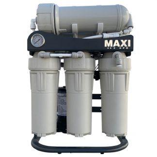 waterluxe-Osmosis-Maxi-ro1016