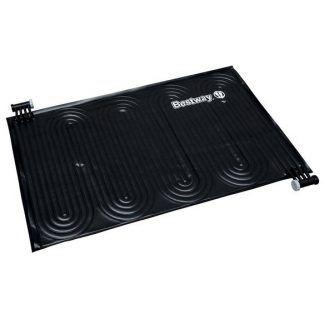 waterluxe-calentador-piscina-bestway