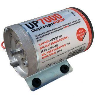waterluxe-motor-bomba-up-7000