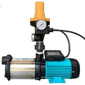 waterluxe-bomba-presión-presscontrol