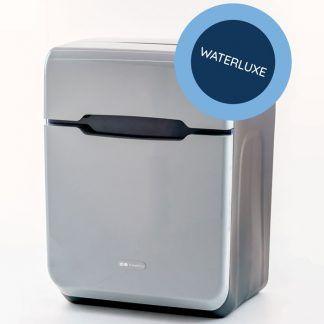waterluxe-Kinetico-Premium-Plus