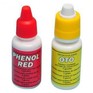 waterluxe-Phenol-oto-piscina