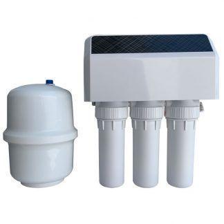 waterluxe-osmosis-Pureshell