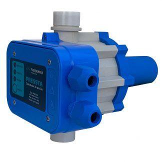 waterluxe-presscontrol-pressta-fluqwater