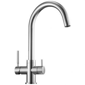 waterluxe-grifo-3-vias-sigma