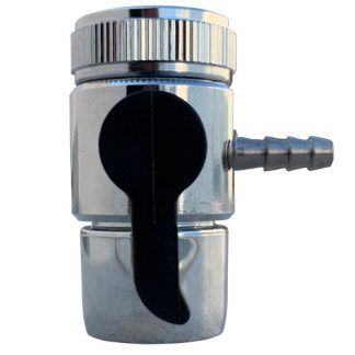 waterluxe-medidor-presion