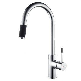 waterluxe-23632-Kalla-Osmosis-Monomando