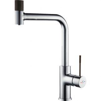 waterluxe-Kalla-Osmosis-Monomando-23633