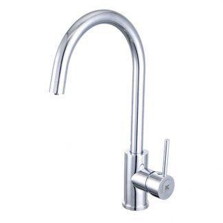 waterluxe-Kalla-grifo-Osmosis-Monomando-23640